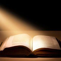 CCC-bible-lesson